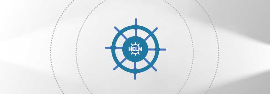 Installing Helm Charts - Part IV